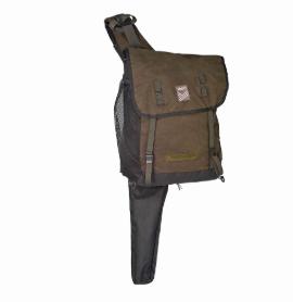 Halti Woodgrouse Pack Jaktryggsäck
