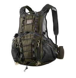Härkila Blaiken Hunting Pack