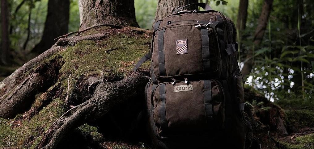 Fjällräven ryggsäckar test & jämförelse 2020 väska