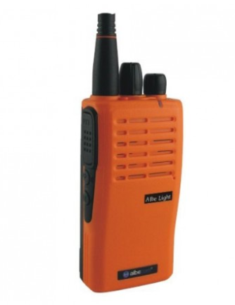 Albecom Albe-V2 Light 155 MHz