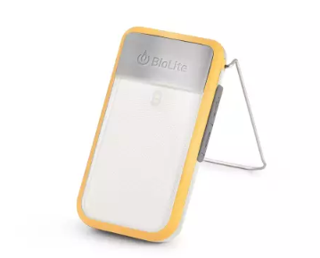 BiolitePowerLight Mini