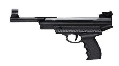 Hatsan 25 Kit 4,5mm
