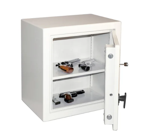 Profsafe Gun Locker S550P