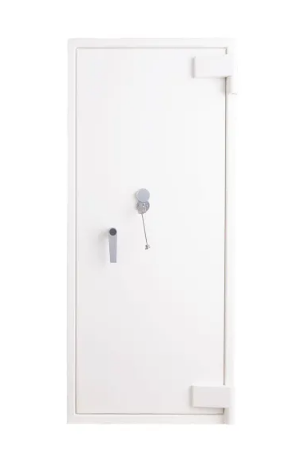 Profsafe Safe Locker Euroca SH63-III
