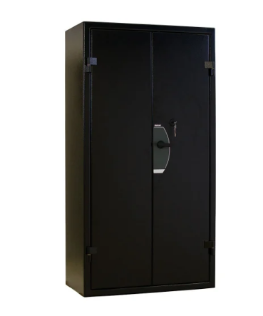 Profsafe Weapon Locker S100/12WE