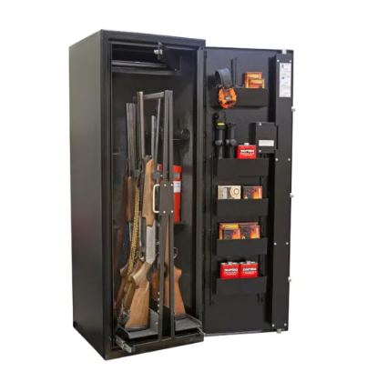 Profsafe Weapon Locker S1600/12WE