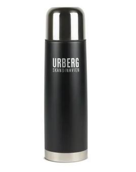 Bäst & Billigast: Vacuum Flask G4