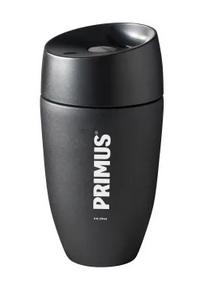 Primus Vacuum Commuter 0.3L