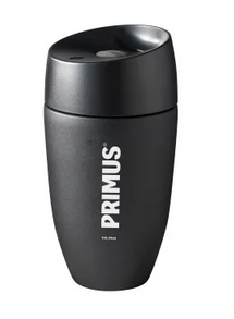 Joker: Primus Vacuum Commuter 0.3L