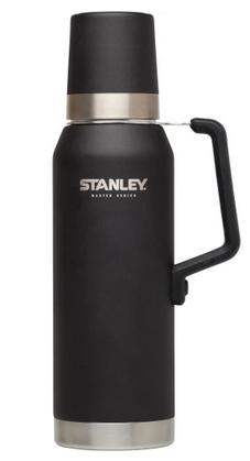 Premium: Stanley Master Vacuum Bottle 1.3l
