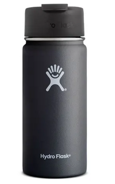 Hydroflask Wide Mouth Coffee 473ml