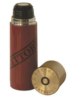 Gyttorp Termos 0,75 L