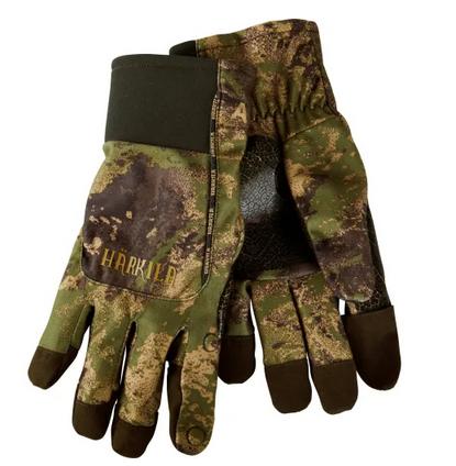 Härkila Lynx Hws Gloves