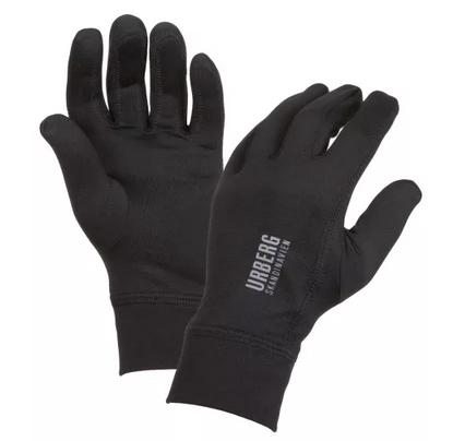 Bäst & Billigast: Urberg Thin Outdoor Glove