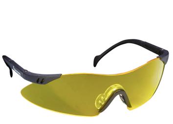 ᐅ Bäst skytteglasögon 2020 • Skydda ögonen • Skytte • Jakt