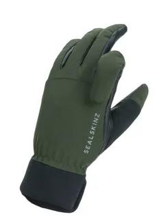 Mellan: Sealskinz Waterproof Shooting Glove