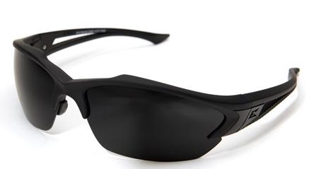 Premium: Edge Acid Gambit - Black / G-15 Vapor Shield