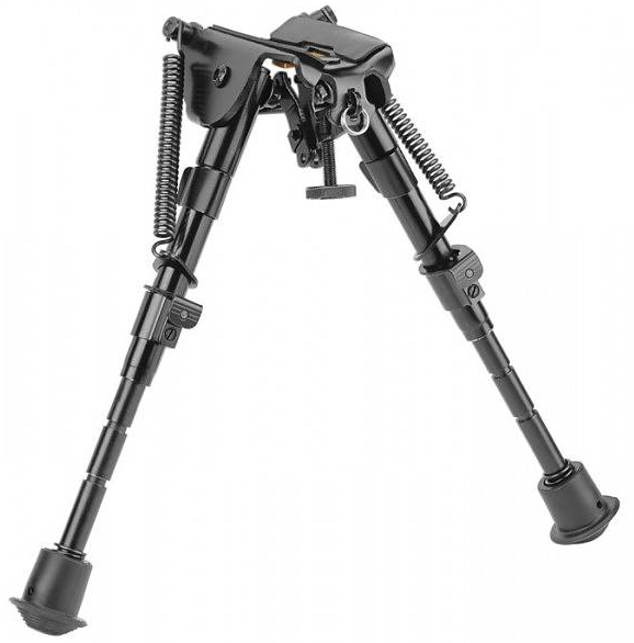 Caldwell XLA Bipod