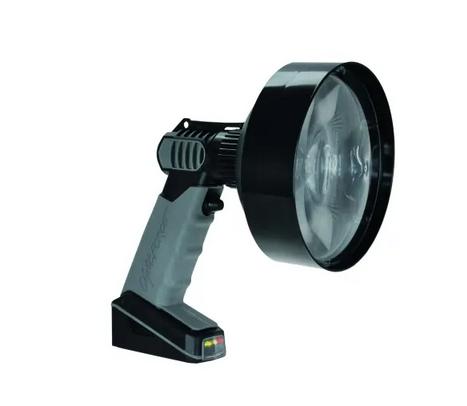 Premium: Lightforce Enforcer LED 140