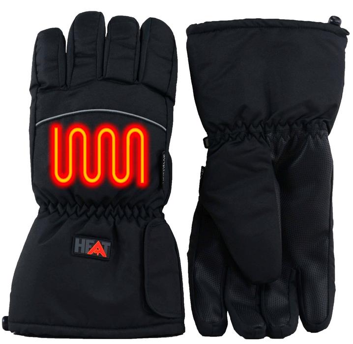 Bäst & billigast: Avignon Värme Handske