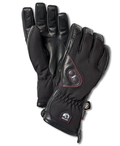 Mellan: Hestra Power Heater Glove